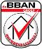 Logo BBAN Groep bouwbegeleiders