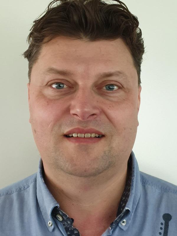 Manfred Borremans uw bouwkundig adviseur en bouwbegeleider